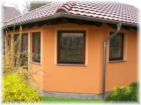 farbe f r aussenfassade welche farbe f 252 r au 223 enfassade fensterfarbe basaltgrau