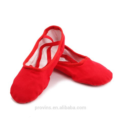 slippers wholesale 5110a ballet slippers wholesale ballet slippers