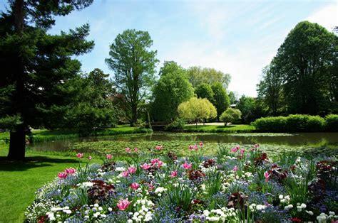 jardin des pr 233 bendes d o 233 tours 37000 indre et loire