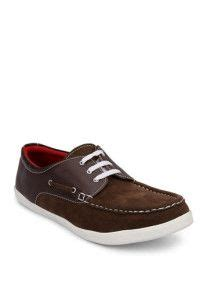 buy best priced casual shoes from jabong at flat rs 499