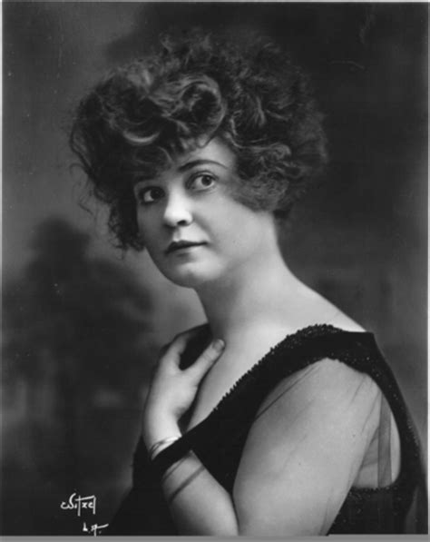 mary louise burke actress alice howell women film pioneers project