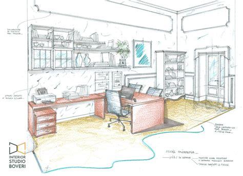 progetti uffici preventivo per arredamento di ufficio negozio studio