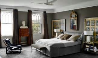 bedroom color trends 2017 10 bedroom designs in grey to copy in 2017 room decor ideas