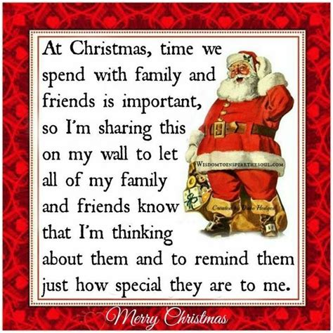 christmas time quote  family  freinds pictures   images  facebook tumblr