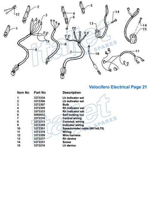 yamaha aerox 50cc wiring diagram wiring diagram and hernes