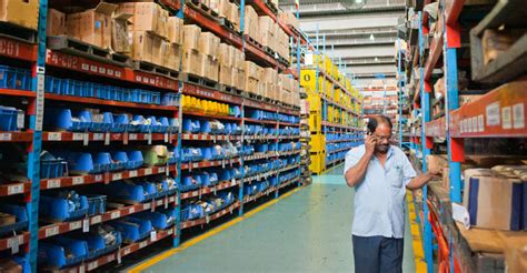 mahindra logistics transport solutions mahindra rise