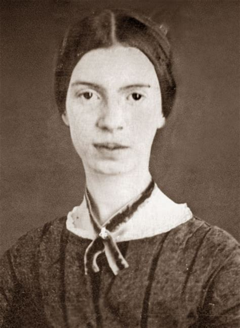 biography of emily dickinson pdf emily dickinson se potessi rivederti fra un anno farei