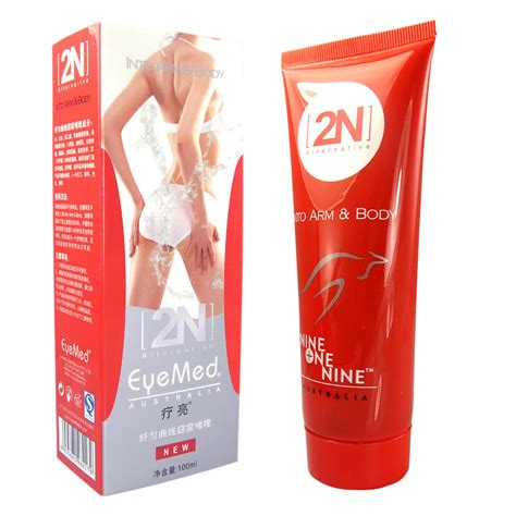 Lotion Pering Vienna Slimming Herbal 2n potent effect lose weight essential oils slimming creams thin leg waist burning