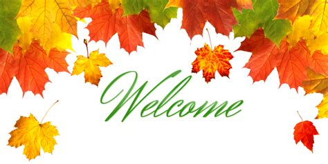 fall templates free foliage falling autumn leafs ebay template free