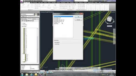 tutorial autocad structural detailing 2013 pdf autocad structural detailing 2013 attributes for