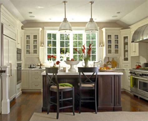 pavimenti per cucina rustica pavimenti per cucina rustica affordable mattonelle per