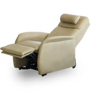 wheelchair assistance best recliner lift chairs