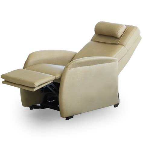Lift Recliner Chairs by Wheelchair Assistance Best Recliner Lift Chairs
