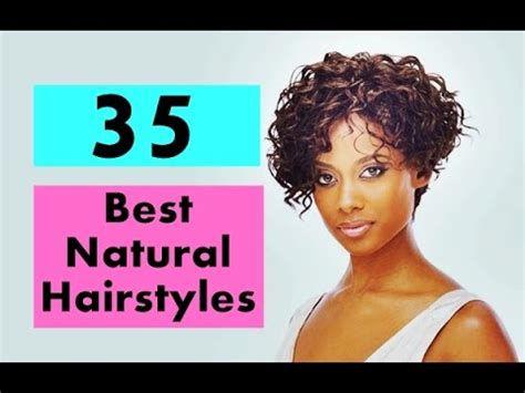 how have popular american hairstyles changed over the top 35 best black american african women hairstyles for