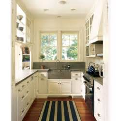 Concrete Countertops White Cabinets by Concrete Countertops With White Kitchen Cabinets Images