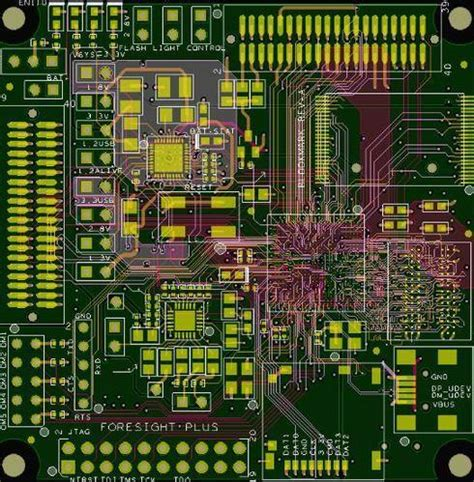 pcb design job openings in chennai printed circuit board assembly companies in chennai