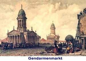 Wie Baue Ich Einen Hühnerstall 1451 by Berlin Um 1600