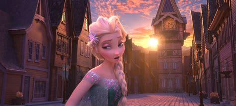 film frozen in streaming frozen putlocker online streaming memocaign