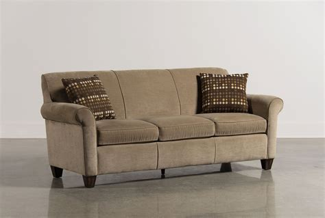 sofa made in usa flexsteel reclining sofa made in usa sofa the honoroak