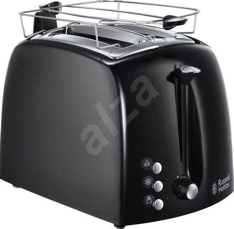tostapane hobbs hobbs textures plus 22601 56 toaster alza de