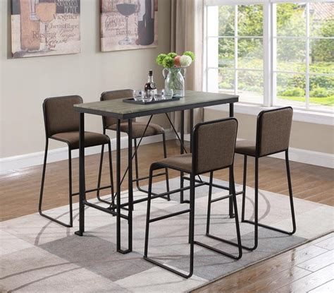 Bar Stools 4 Pack by Bar Stool Pack Of 4 182132 Bar Stools Price