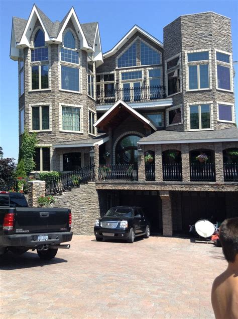 The House In Mackinaw City Huge House From Mackinaw City Want Mackinaw City