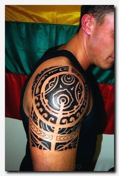 tattoo prices canberra best 25 tattoos representing family ideas on pinterest