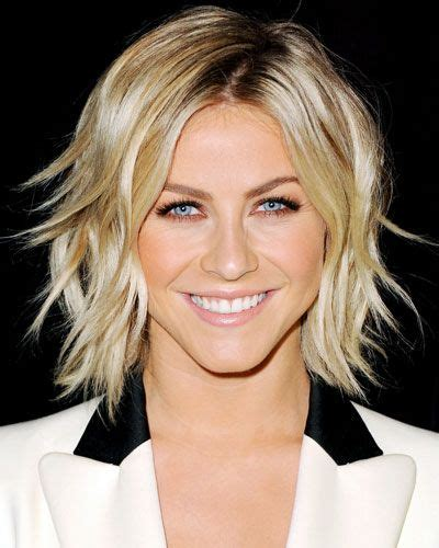 pictures of piecy end haircuts short blonde hair hair styles color pinterest medium