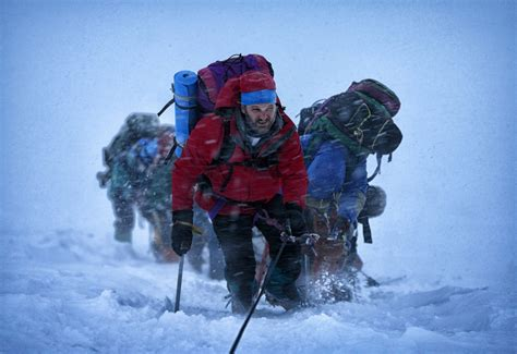 film everest jon krakauer krakauer fateful climb is revisited in stunning imax 3d