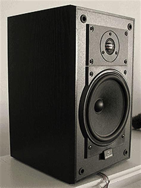 celestion  loudspeakers reviewed