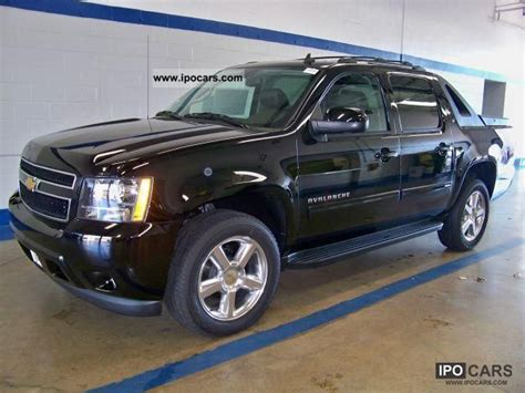 automobile air conditioning repair 2011 chevrolet avalanche regenerative braking 2011 chevrolet avalanche lt awd 2011 car photo and specs