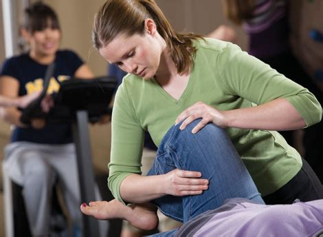 therapy arizona program stats physical therapy northern arizona rachael edwards
