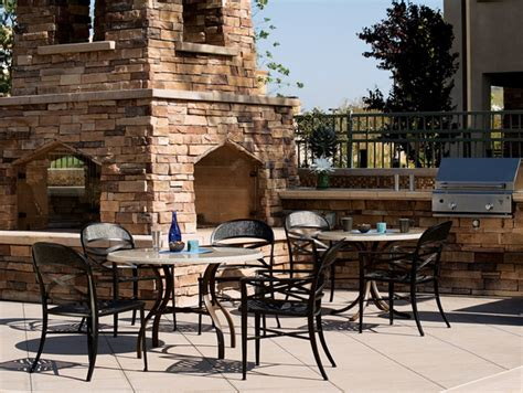 patio furniture thousand oaks patioworld 419 e thousand oaks blvd thousand oaks ca outdoor furniture mapquest