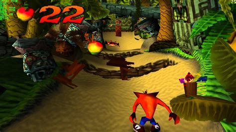 z crash crash bandicoot 5 reasons why it s the best platformer