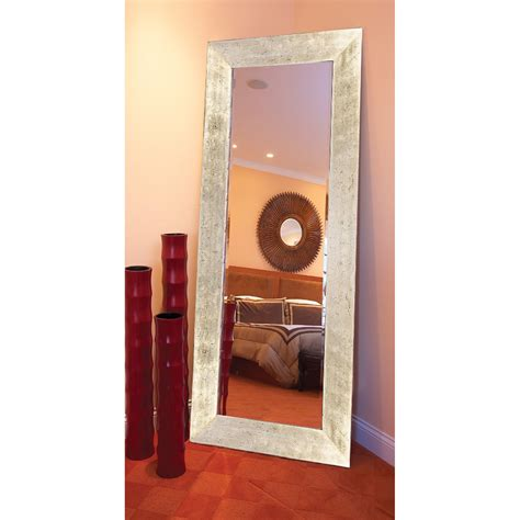 oversized floor mirror mirrors west elm floor mirror image collections 100 elegant large wall