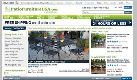 Lawn Chair Usa Promotion Code the best 28 images of patio furniture coupons target