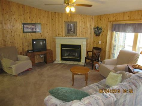 melody lodge cabins updated 2017 prices cottage