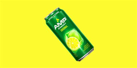 energy drink quizzes energy drink 6 things you didn t