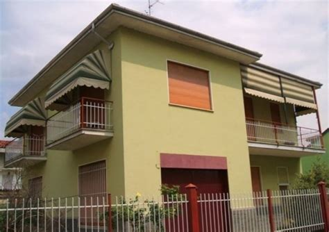 casa indipendente novara indipendenti in vendita a novara annunci