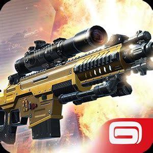 download game sniper offline mod apk sniper fury offline apk mod apk data obb file latest