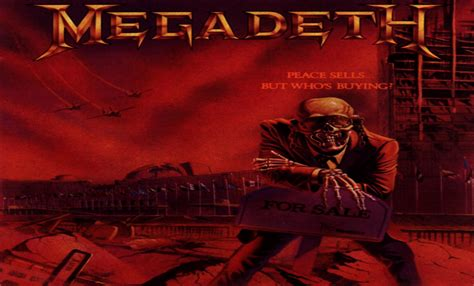 songsterr themes megadeth wallpaper all about music