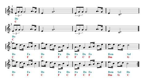 binks sake piano sheet    sheet