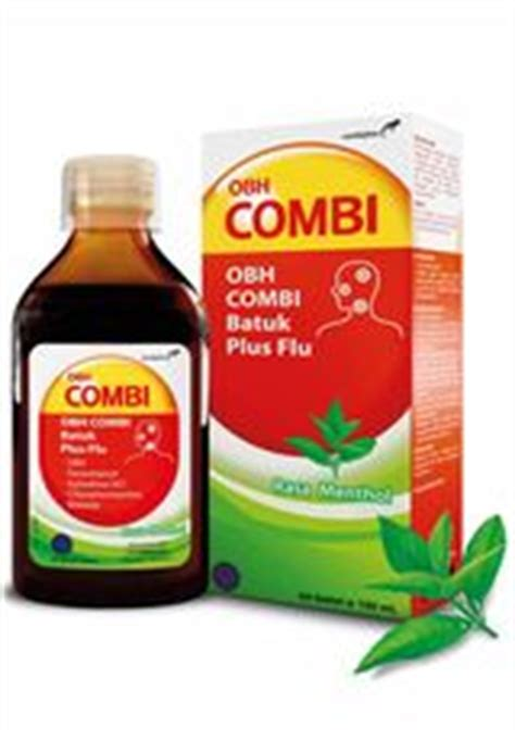 Procold Flu Batuk 6 Kaplet nellco obat batuk hitam btl 100ml klikindomaret