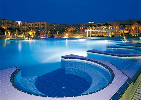 best hotels in tunisia top 10 hotels in hammamet tunisiaonline