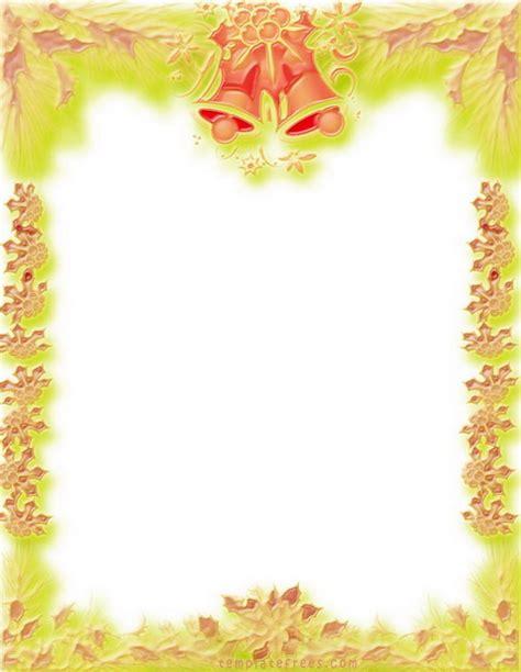 Free Printable Background Designs