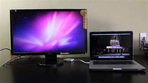 asus ve248h 24 quot led monitor unboxing