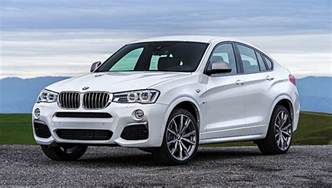 Bmw Price 2016 Bmw X4 M40i Price Auto Bmw Review