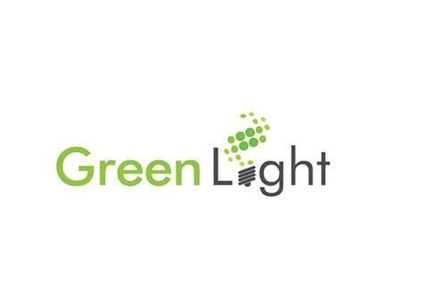 Dlite Green Molly light logo design www pixshark images galleries with a bite
