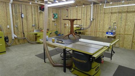 wood shop finewoodworking