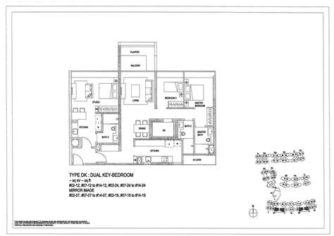 minton 2 bedroom floor plan home plans ideas